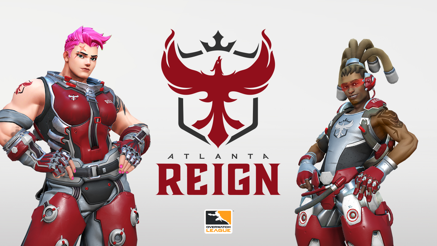 TeamAnnouncements-Atlanta_OWL_Header_JP_1422x800.jpg